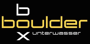 Boulderbox Dev